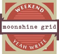http://yeahwrite.me/moonshine/