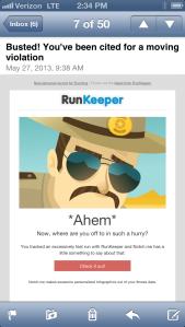 This app rocks